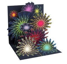 fireworks templates free eliolera com