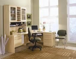 Home Office Corner Desks Modern Corner Desk Home Office Bonners Furniture