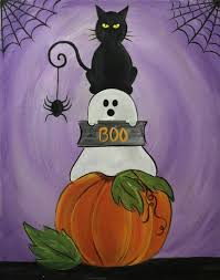 halloween spooks sun sep 24 2pm at pinot u0027s palette boca raton