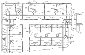 patent us6241156 process and apparatus for individual adjustment