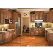 maple wood kitchen cabinet doors rta chestnut kitchen cabinet solid maple for raised cabinet