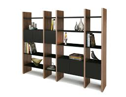 wall shelves bedroom shelving ideas on the unit with units for