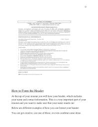 stunning resume cls photos simple resume office templates stunning resume cls photos simple resume office templates