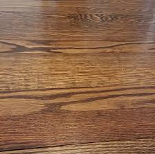 Stain Wood Floors Without Sanding by Minwax Stain For Red Oak Floors Gray Floor Minwax And