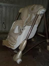 chaise haute b b confort omega chaise haute bébé confort omega equipement bébé maison istres