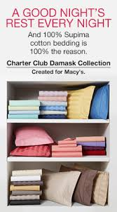 Best Cotton Sheet Brands Bed Sheets Macy U0027s