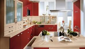 what is the best shape for a kitchen how to choose the best shaped kitchen design for your home