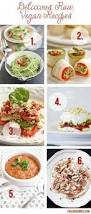 Raw Food Dinner Ideas 31 Best Raw Vegan Entrees Images On Pinterest Vegan Food Vegan