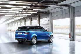 land rover range rover sport 2015 interior 2015 range rover sport svr specs announced