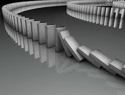domino domino effect of disease the mouth u0026 ibd dr danenberg
