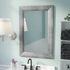 vanity mirrors you u0027ll love wayfair