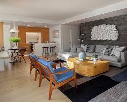home decor for bachelors bachelor pad home decor