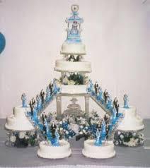 quinceanera cakes quinceañera cakes iii s creations