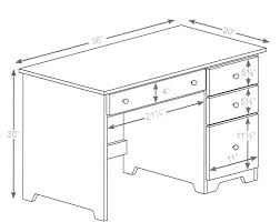 home design dimensions charming average coffee table size office desk dimensions home