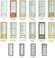 Lights For Windows Designs Side Structure Conservatory Window Designs
