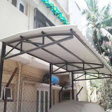 garage roof design garage roof design with worthy roofing garage roof design garage roof design with worthy roofing structures polycarbonate