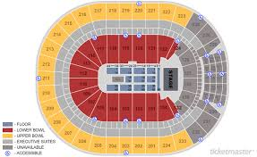 rogers center floor plan rogers place edmonton tickets schedule seating chart directions