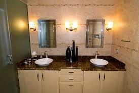modern bathroom vanities ideas for small bathrooms house design