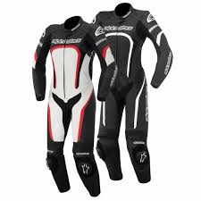 ladies motorcycle leathers alpinestars boots fit alpinestars stella motegi one piece ladies