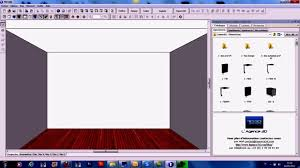 logiciel agencement cuisine ikea cuisine mac avec simulation cuisine 3d gallery of dcoration