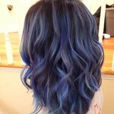 hair colors in fashion for2015 32 long hairstyles for 2015 popular hairstyles we love styles