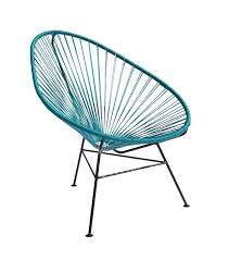 acapulco chaise acapulco ok design chaise milia shop