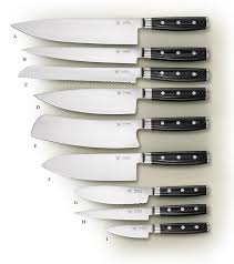 kitchen knives kitchen knives agrussell