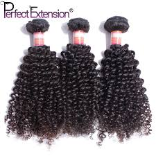Inexpensive Human Hair Extensions by Online Get Cheap Cheap Human Hair Extensions Wholesale Aliexpress