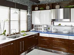 Kitchen Cabinet Installation How Much Does It Cost To Replace Kitchen Cabinets Kitchen Cabinet