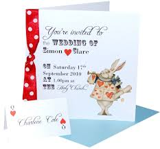 Invitation Cards Uk Wedding Invitations Made With Love Designs