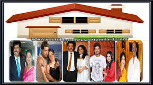 Bollywood Celebrity Homes Interiors by Abandoned Homes Pictures Videos Breaking News Stunning Are