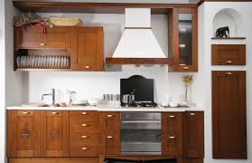Notable  Kitchen Cabinets For Sale Tags   Kitchen Cabinets - Kitchen cabinet wood types
