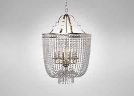 large alexa chandelier chandeliers