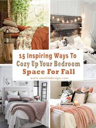 inspired bedroom cozy fall inspired bedrooms 00 1 kindesign jpg