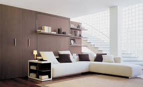 wall bed with sofa atoll 202 resource furniture wall beds murphy beds