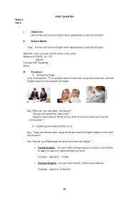 k to 12 grade 5 learner u0027s material in english q1 q4