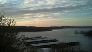 Marina Table Rock Lake by Early Morning View Of Table Rock Lake From Room Picture Of Rock