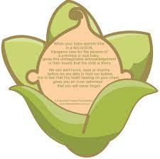 thanksgiving prayer for children quotes versus u0026 messages for premature babies l u0027il aussie prems