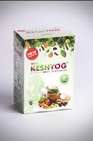 teleshopping cuisine gtm teleshopping keshyog at rs 990 00 pack somajiguda hyderabad