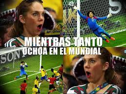 Ochoa Memes - memo ochoa memes jesus ochoa best of the funny meme