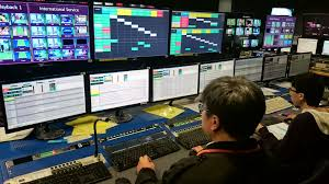 broadstream solutions at the 2017 nab show sound u0026 video contractor
