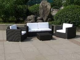 divano giardino divani per giardino divani giardino