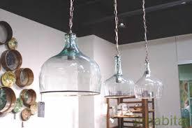 Repurposing Old Chandeliers 38 Clever Ways To Repurpose Old Kitchen Stuff Amazing Diy