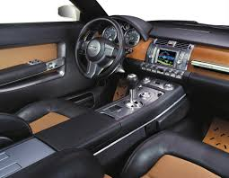 Audi A6 1999 Interior Audi A8 2000 Interior