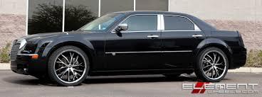 Chrysler 300 Hemi Specs Chrysler 300 Wheels And Tires 18 19 20 22 24 Inch