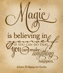 29 best magic images on words thoughts and book quotes