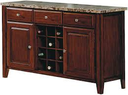 buffets servers and cabinets the brick