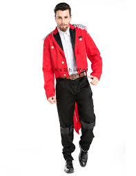 Quality Halloween Costumes Compare Prices Male Halloween Costumes Shopping Buy