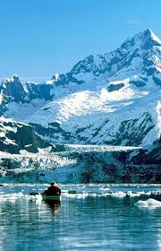 Alaska travel planet images 212 best alaska adventures images alaska adventures jpg