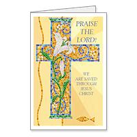 printable religious easter cards craftshady craftshady